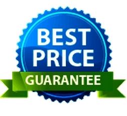 Best price1