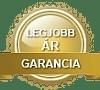 legjobb_ar
