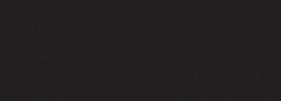 logo_janus_2