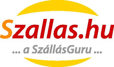 szallas.hu_logo