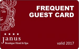frequent guest card_1