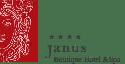 Janus Hotel Logo